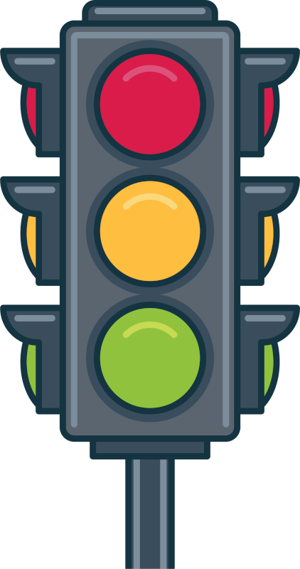 trafficlight_s.png